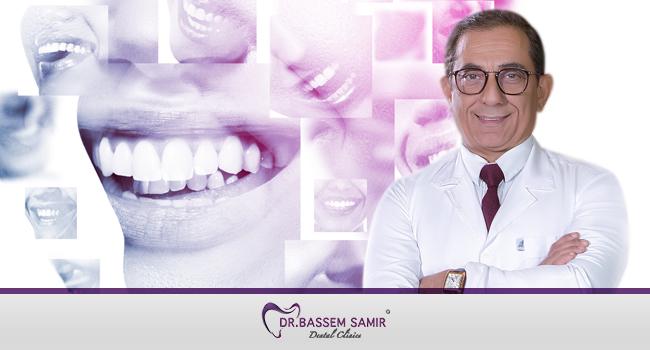 دكتور اسنان شاطر