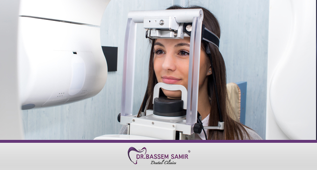 تجميل الاسنان بالتكنولوجيا الحديثة